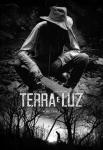Terra-e-Luz_a-ffiche.jpg
