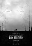 Fox-Terrier-Affiche-M.jpg