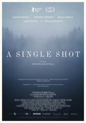 single_shot1-460x651.jpg