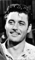 GUY WILLIAMS.jpg