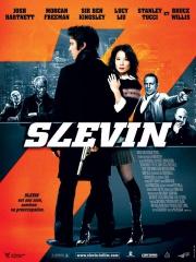 slevin -
