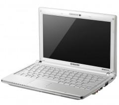 pixmania-ordinateur-portable-samsung-nc10.jpg