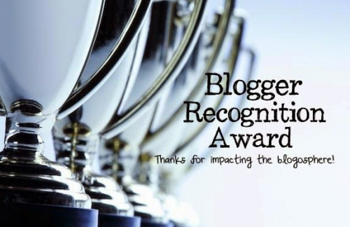 bloggerrecognitionaward.jpg