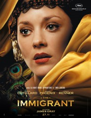 the-immigrant-affiche-525560c44d065.jpg