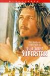 JesusChristSuperstar.jpg