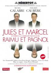 jules-et-marcel-affiche.jpg