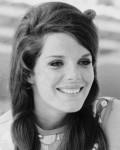 Celebrity-Image-Samantha-Eggar-236396.jpg
