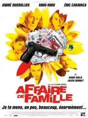 affaire_de_famille,1.jpg