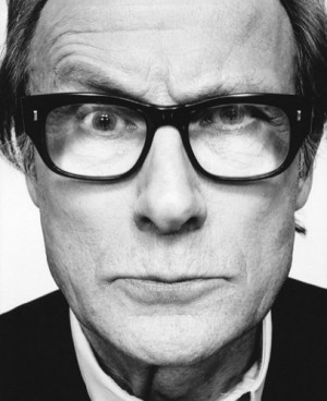 2009-07-01-bill_nighy.jpg