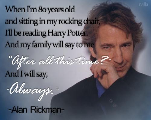always___alan_rickman_by_nallasxh-d4c3ys8.jpg