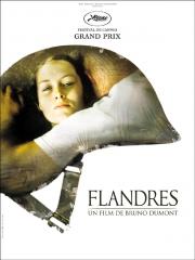 flandres -