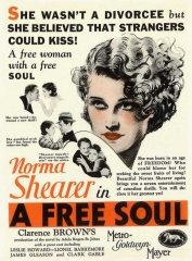 a-free-soul-movie-poster-1931-1020522611.jpg