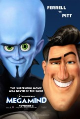 megamind-movie.jpg