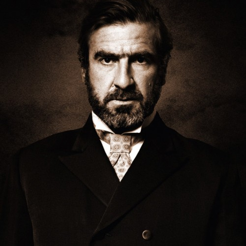 eric-cantona.jpg