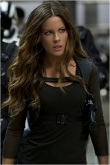 TOTAL RECALL MEMOIRES PROGRAMMEES de Len Wiseman, cinéma, colin farrel, jessica biel, kate beckinsale, paul nighy