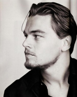 pretty-boy-leonardo-dicaprio-marry-babies-bar-rafeli.jpg