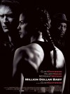 00797178-photo-affiche-million-dollar-baby.jpg