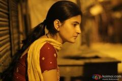 titli,une chronique indienne de kanu behl,cinéma,shashank arora,shivani raghuvanshi,ranvir shorey