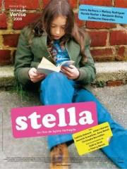 01604282-photo-affiche-stella.jpg