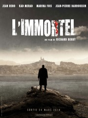 l-immortel-18224-982363645.jpg