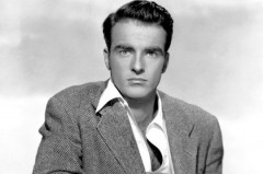 montgomery-clift-493203.jpg