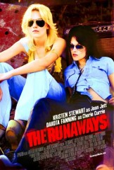 affiche-The-Runaways.jpg