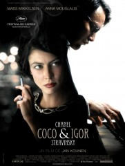 Coco_Chanel_I_S_affiche.jpg