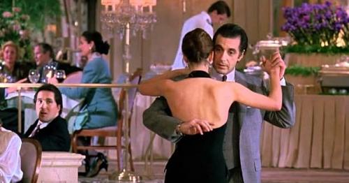 pachino-tango.jpg