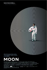 moon-poster.jpg