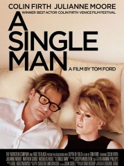 a-single-man-17686-2072433486.jpg