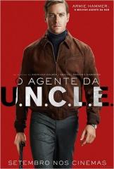agents tres speciaux - code u.n.c.l.e. de guy richie ***,henry cavill,armie hammer,hugh grant,alicia vakander,cinéma