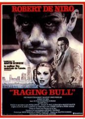 Raging-bull_12194_1287504347.jpg