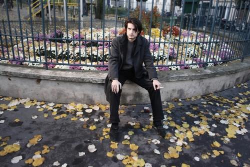 LES BIEN AIMES de Christophe Honoré, catherine deneuve, chiara mastroiani, ludivine sagnier, louis garrel, michel delpech, cinéma