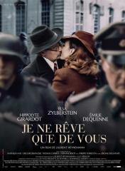 JE NE RÊVE QUE DE VOUS de Laurent Heynemann, cinéma, l'adieu,the farewell de lulu wang,cinéma,shuzhen zhao,awkwafina,x mayo