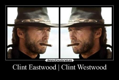 ClintEastwoodClintWestwood.jpg
