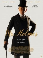 Mr_Holmes.jpg