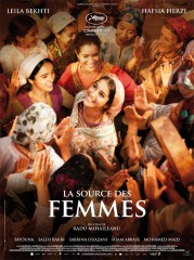La_Source_des_femmes_affiche.jpg