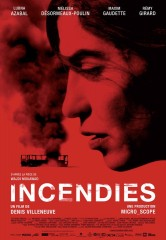 incendies[1].jpg
