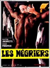 Les_Negriers.jpg