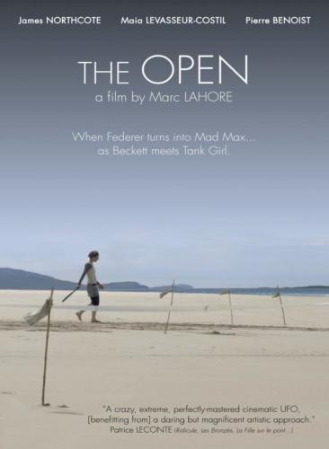 The_Open.jpg