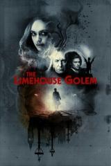 The_Limehouse_Golem.jpg
