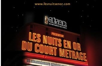 2009-06-18-nuits-en-or-2009-affiche-fr.jpg