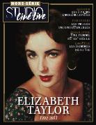hors serie studio cinelive,elizabeth taylor,jeu cinema