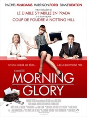 affiche-morning-glory_jpg_300x365_q95.jpg