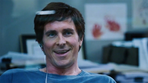 Christian-Bale-dans-The-Big-Short-de-Adam-McKay.jpg