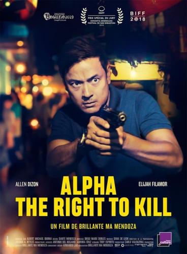 alphatherighttokill.jpg