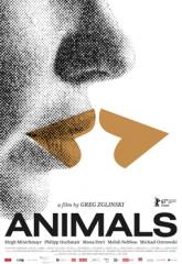 Animals_affiche.jpg