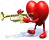 grand-coeur-avec-des-bras-trompette-de-playng-de-jambes-39596065.jpg