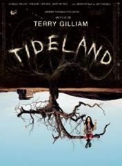 tideland - cinéma