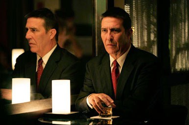 ciaran-hinds-in-life-during-wartime-1.jpg
